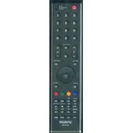 Telecomanda , Toshiba , RM-D759 , RMD759
