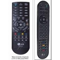 Telecomanda Originala LCD LG MKJ32816602