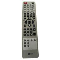 Telecomanda Originala DVD LG 6710CDAT05C
