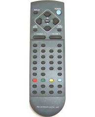 Telecomanda TV , RMC220 , JVC , RM-C220 , INLOCUITOR