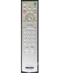 Telecomanda TV LCD , RM-ED005 , SONY , RMED005, INLOCUITOR CU ASPECT ORIGINAL