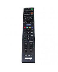 Telecomanda Compatibila , SONY , LCD BRAVIA ,  ED011 , RM-ED011W, CU ASPECT ORIGINAL, INLOCUITOR,