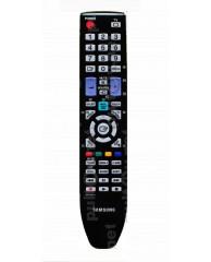 Telecomanda LCD , BN59-00862A , SAMSUNG ,   BN5900862A, INLOCUITOR, CU ASPECT ORIGINAL,