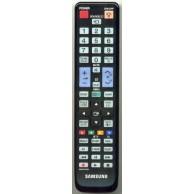 Telecomanda , Samsung , BN59-01039A , BN5901039A, INLOCUITOR, CU ASPECT ORIGINAL,