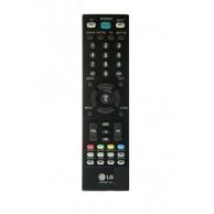 Telecomanda , LG,  AKB33871401, LCD , INLOCUITOR, remote control,