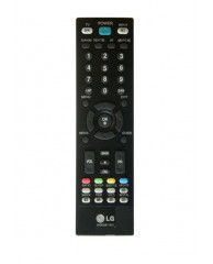 Telecomanda ,  Original , LG , AKB33871401