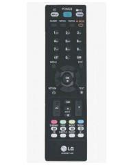Telecomanda , LG , AKB33871409 , Original