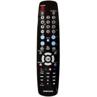 Telecomanda , ORIGINAL , Samsung  , BN59-00684A , BN5900684A
