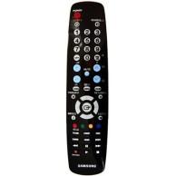 Telecomanda , Samsung  , BN59-00684A , BN5900683A, inlocuitor cu aspect original