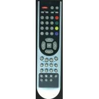 Telecomanda , LCD , HISENSE , EN21636A ,