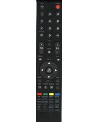 Telecomanda TV LCD , CT90274 , Toshiba , CT-90274 , INLOCUITOARE,