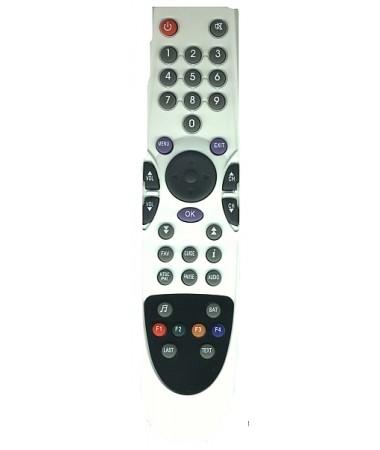 Telecomanda receptor , Satelit , OSD3000 , Opentel , OSD-3000