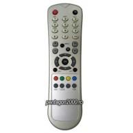 Telecomanda Receptor, Satelit, HSS-1160,DIGI, HYUNDAI, HSS1160,