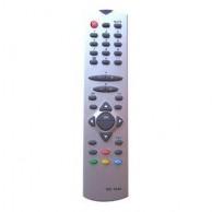 TELECOMANDA TV, WATSON, FA3632VT, INLOCUITOR, FA 3632 VT,