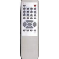 Telecomanda TV CRT , 52K7 , SHOV cu GAME , 5W63