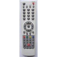 Telecomanda Compatibila LCD Beko, Arcelik