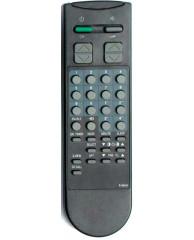 Telecomanda TV CRT , R-18H43 , Megavision  , R18H43 , INLOCUITOR