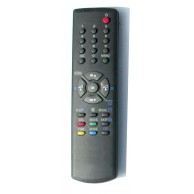 Telecomanda , R-28B03, Daewoo , R28B03,
