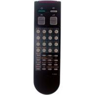 Telecomanda , R-18A07 , Daewoo , R18A07
