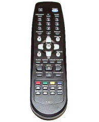 Telecomanda Inlocuitor Daewoo ,R55H11 ,LCD ,R-55H11