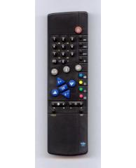 Telecomanda TV CRT , TP760 , GRUNDIG