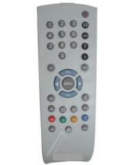 Telecomanda TV CRT , TP156 , GRUNDIG