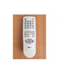 Telecomanda TV CRT , Hyundai , YKF79PC