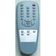 Telecomanda TV CRT , RS09 , Ivory , GAME , RS09-MS33, TV IVORY 21 PAL,