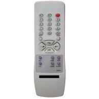 Telecomanda TV CRT , TB001, IVORY ,Game , TZ1573, INLOCUITOR,