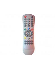 Telecomanda TV CRT, Keymat JQ, Show