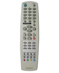 Telecomanda TV , LG , 6710V00077V , TURBO