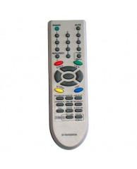 Telecomanda TV , LG , 6710V00090 A , CF20F33KEX