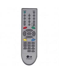 Telecomanda TV , LG , 6710V000124V