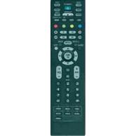 Telecomanda LCD , LG , MKJ39170804, INLOCUITOR CU ASPECT ORIGINALK, MKJ3917084,
