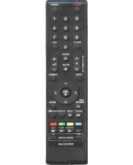 TELECOMANDA TV LCD , LG , MKJ40653802