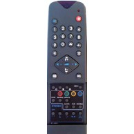 Telecomanda TV CRT , NEI , RC613311