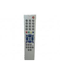Telecomanda TV CRT ,70E , Orion , SMD , RCORION SMD 70E *** SD3-TFK