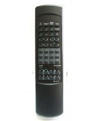 Telecomanda TV CRT ,RC38 , Orion , RC-Q , RCQ , INLOCUITOR