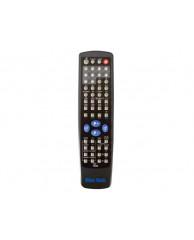 Telecomanda Pilot1698 P1698 Sharp