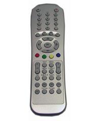 Telecomanda , RX9187R , Beko,