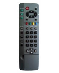 Telecomanda , EUR511200  , Panasonic, INLOCUITOR,