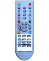 Telecomanda TV CRT , BC-1202 , PlLATINIUM , BC-1202 , IR579