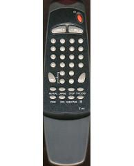 Telecomanda TV CRT , Thomas , T141 , SAMURAI, KD-9820T, KD9820T, KD-9821T, KD9821T,