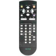 Telecomanda TV , CRT ,  SHOV , RC36 , MEDION