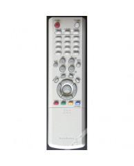 Telecomanda Samsung AA59-00242A