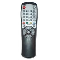 Telecomanda , Samsung , CK5039Z ,CU ASPECT ORIGINAL