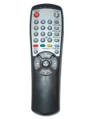 Telecomanda TV CRT AA59-10129C , SAMSUNG ,  AA59-10129C