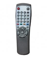 Telecomanda TV CRT , BN59-00104N , SAMSUNG , 104N, inlocuitor cu aspect original