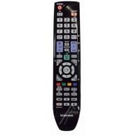Telecomanda LCD BN59-00873A , SAMSUNG , BN5900873A , ORIGINAL