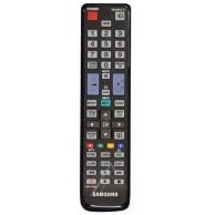 Telecomanda LCD , BN59-01069A ,SAMSUNG , BN5901069A, CU ASPECT ORIGINAL,